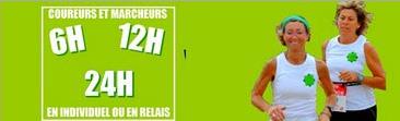 24 heures de Villenave d'Ornon (33): 13-14 septembre 2014 Vd_orn12