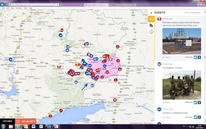 L'invasion Russe en Ukraine - Page 28 2014-010