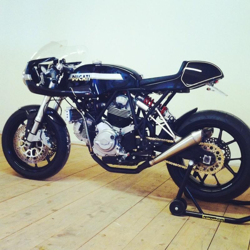Walt siegl motorcycles 10636610
