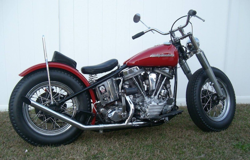 Bobber HD - Page 6 90629010