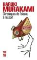 Tag fantastique sur Des Choses à lire - Page 4 Chroni10