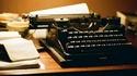 LC Simone Weil : L'enracinement Machin10