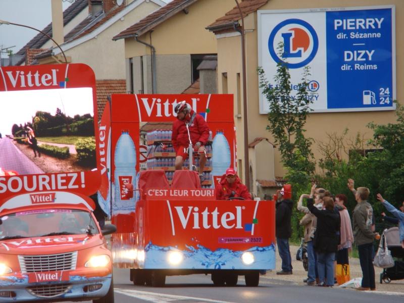 tour de France 2014 Epernay Nancy  Dsc01210