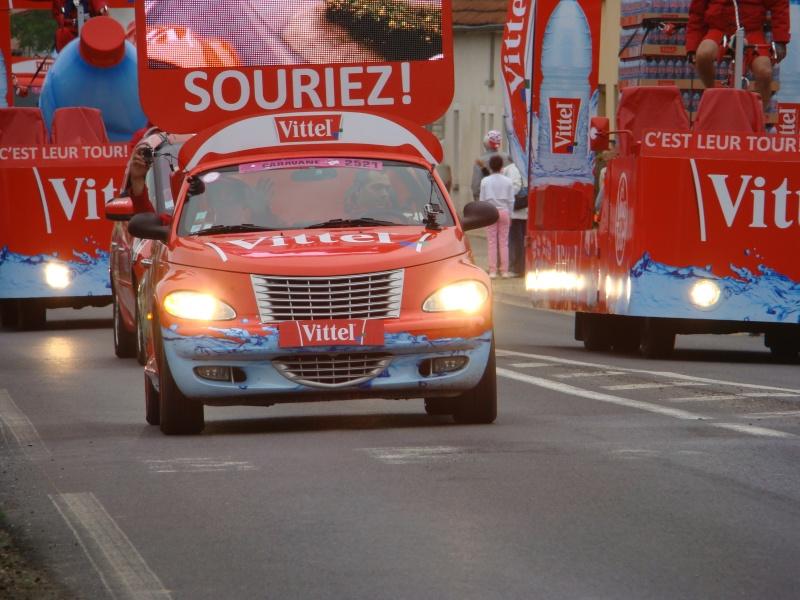 tour de France 2014 Epernay Nancy  Dsc01211