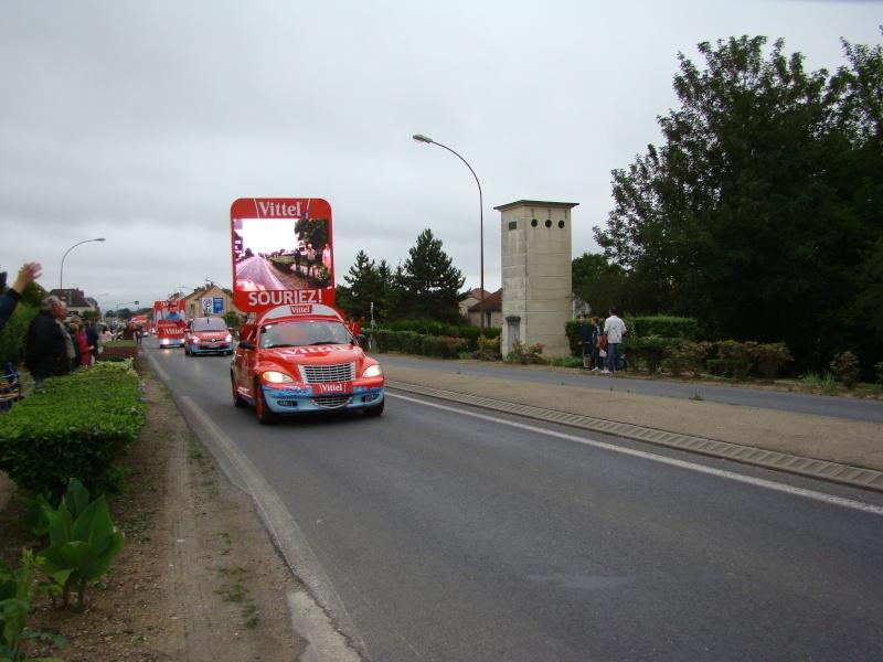 tour de France 2014 Epernay Nancy  Dsc01212
