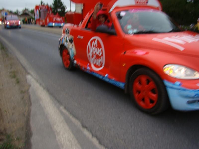 tour de France 2014 Epernay Nancy  Dsc01213
