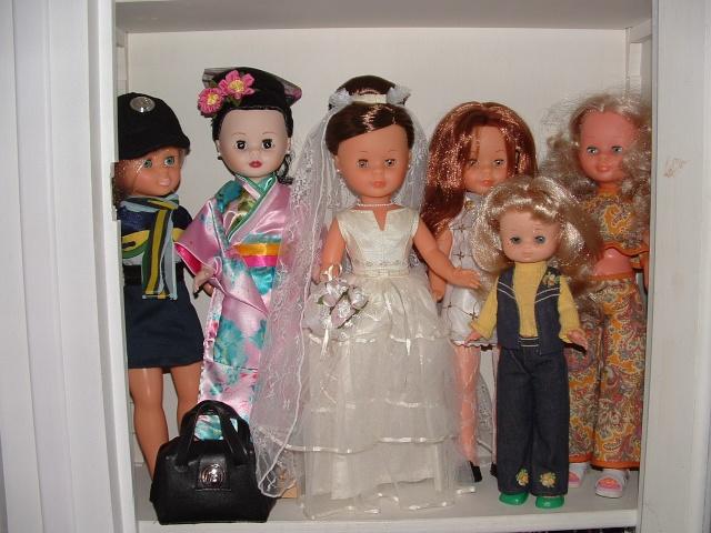 Les poupées mariées - Page 4 Dscf0150