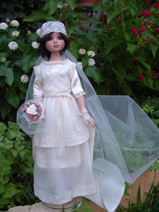 Les poupées mariées - Page 4 Dscf0151