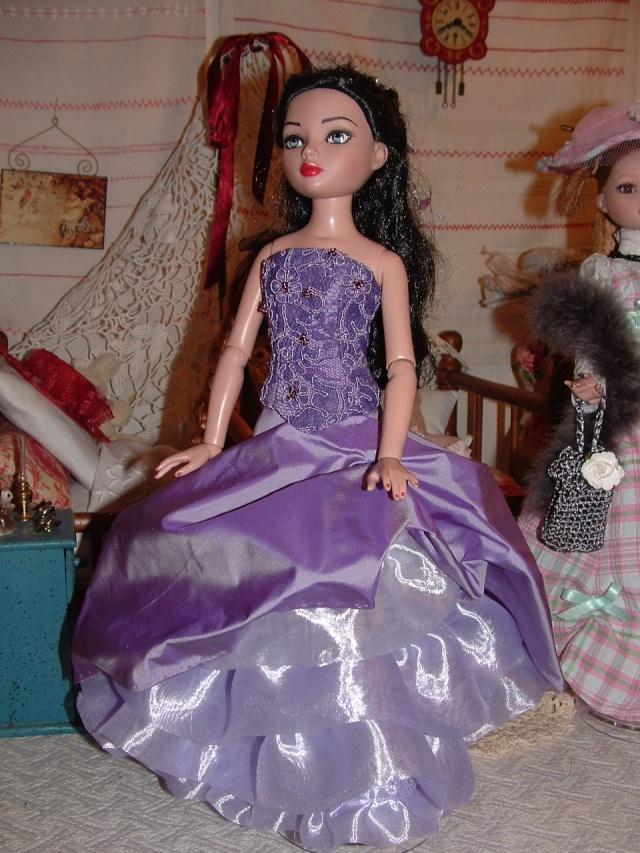 Les poupées mariées - Page 4 Dscf0152