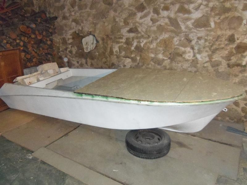 bateau Imgp1216