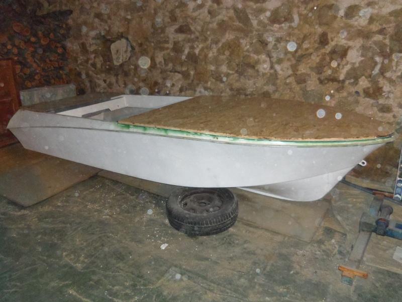 bateau Imgp1311