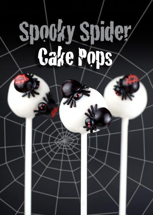 [Bouffe] Des idées sucrées et salées pour Halloween ! 62512710
