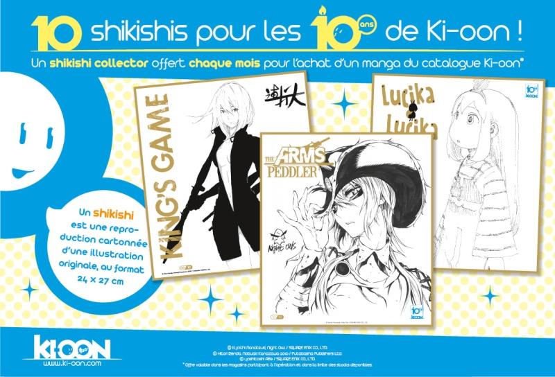 Ki-oon [Maison d'édition] Annonc10