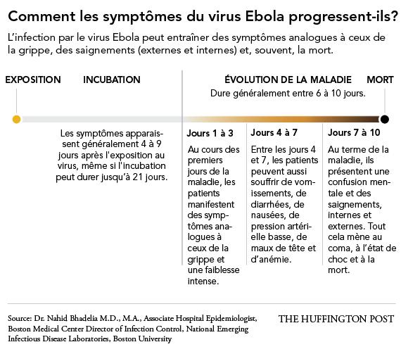 Le virus Ebola Ebolas10