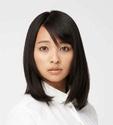 Attaque des titans adapté en film live pour 2015 Misaki10