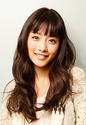 Attaque des titans adapté en film live pour 2015 Satomi10