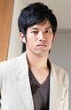 Attaque des titans adapté en film live pour 2015 Takahi10