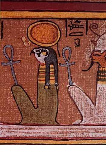 PAGANIZAM I OKULTNI SIMBOLI I OBIČAJI - Page 3 Egipat10