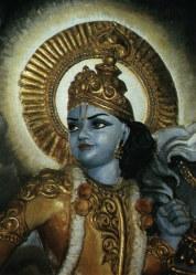 PAGANIZAM I OKULTNI SIMBOLI I OBIČAJI - Page 3 Hindu_10