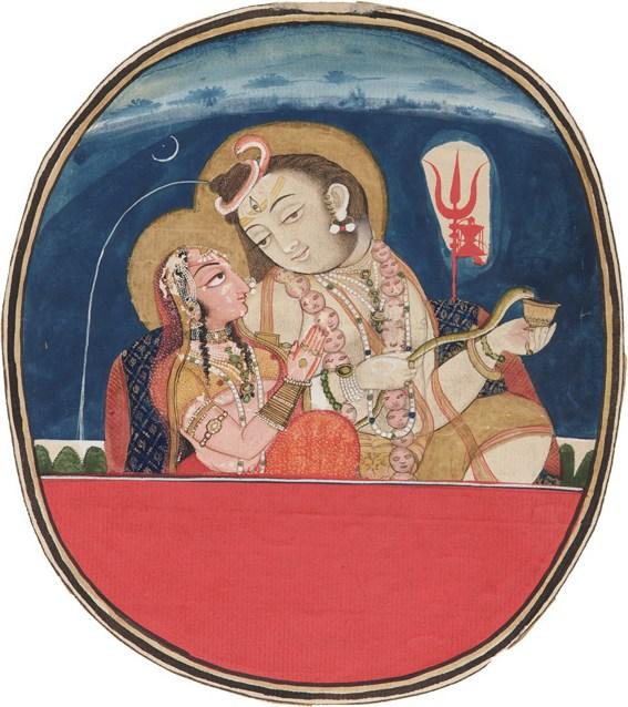 PAGANIZAM I OKULTNI SIMBOLI I OBIČAJI - Page 3 Hindui10