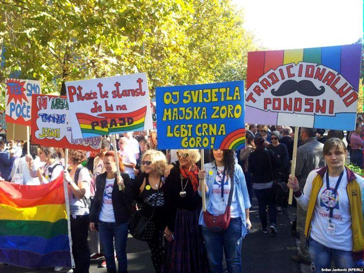 LGBTIQ AGENDA - Page 3 Lgbt-c10