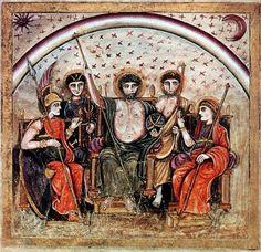 PAGANIZAM I OKULTNI SIMBOLI I OBIČAJI - Page 3 Rimski10
