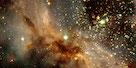Aux confins des étoiles
