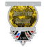 James Parker Spaceport