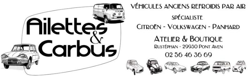 3ème VW ARMOR WEEK à Plemet les 28-29 juin 2014 - Page 5 Ailett10