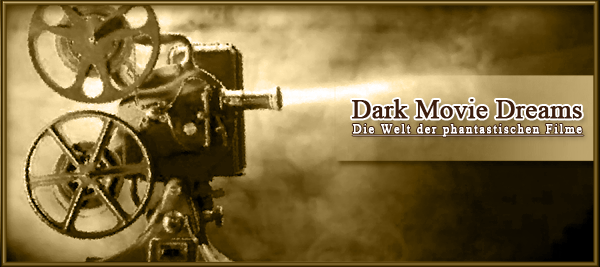 """Filmforum """"Dark Movie Dreams"""" Qqupdj10"""