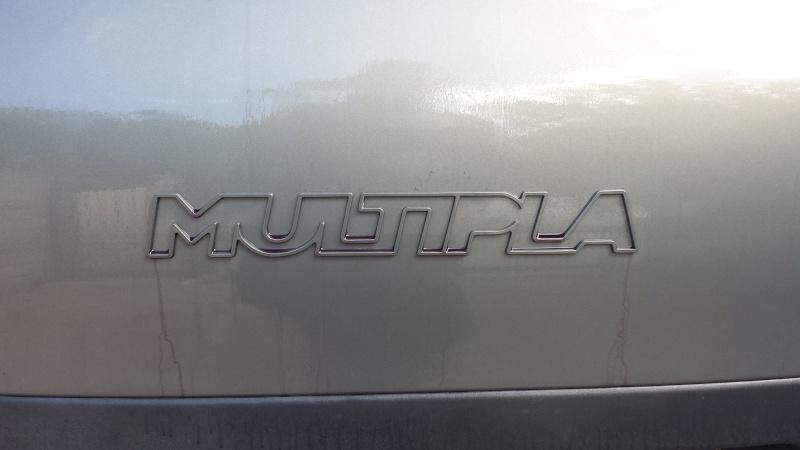 2001 Fiat Multipla Bi Power, il ritorno! 10465710