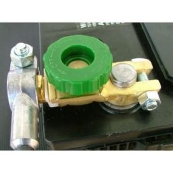Montage coupe circuit kzj 73 avec 2 batteries Coupe-10