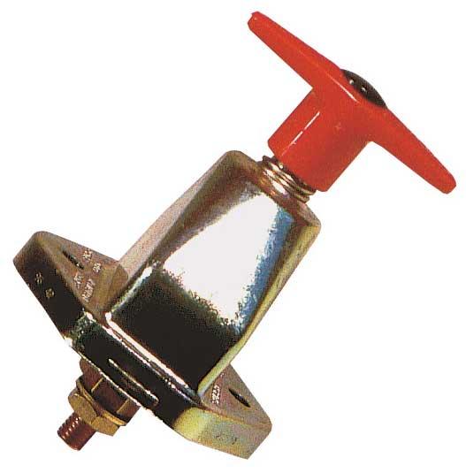 Montage coupe circuit kzj 73 avec 2 batteries Coupe-11