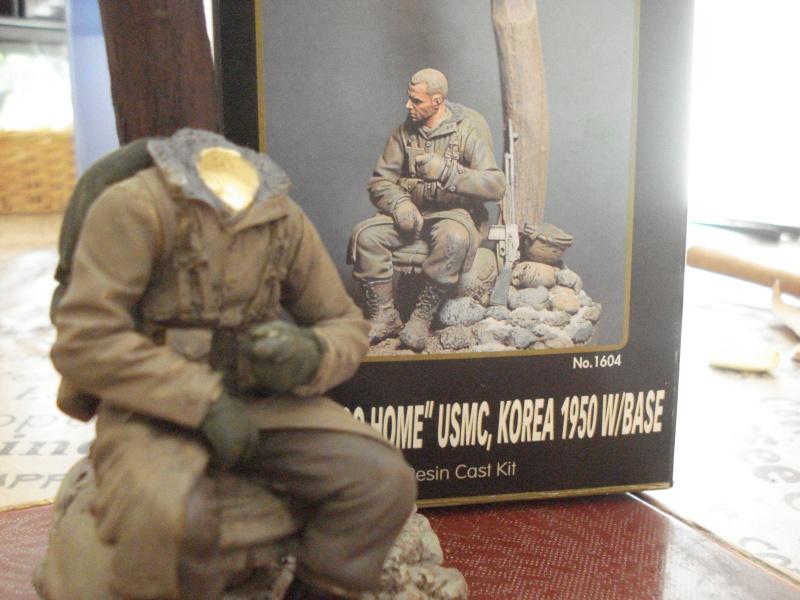 figurine usa echelle 1/16 marque legend  Dsc08713