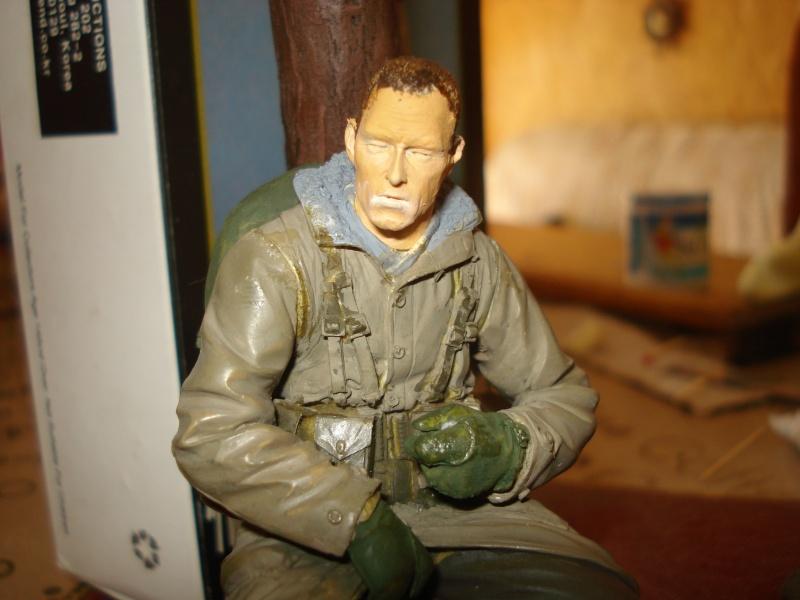 figurine usa echelle 1/16 marque legend  Dsc08714