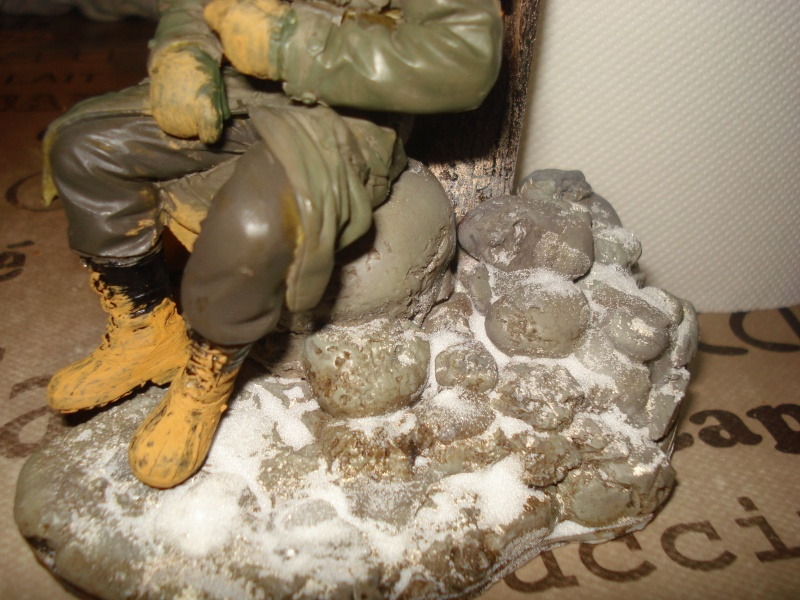 figurine usa echelle 1/16 marque legend  Dsc08715
