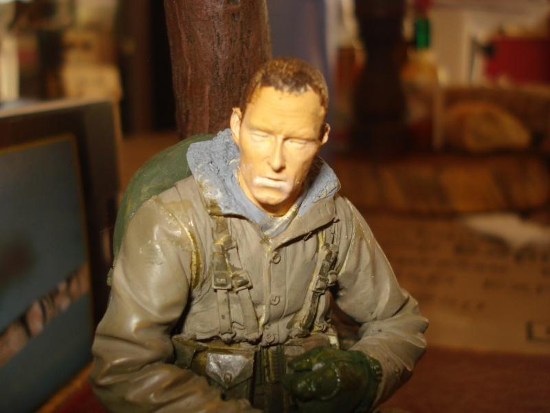 figurine usa echelle 1/16 marque legend  Dsc08716