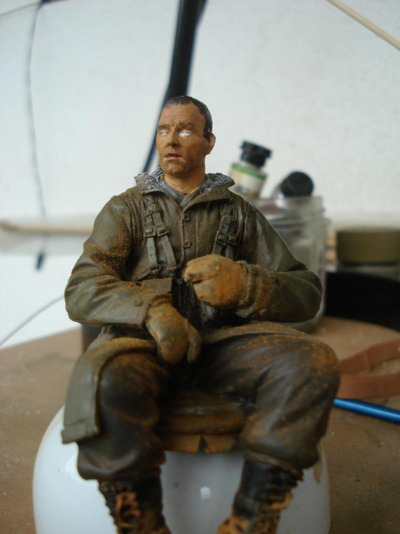 figurine usa echelle 1/16 marque legend  Dsc08810