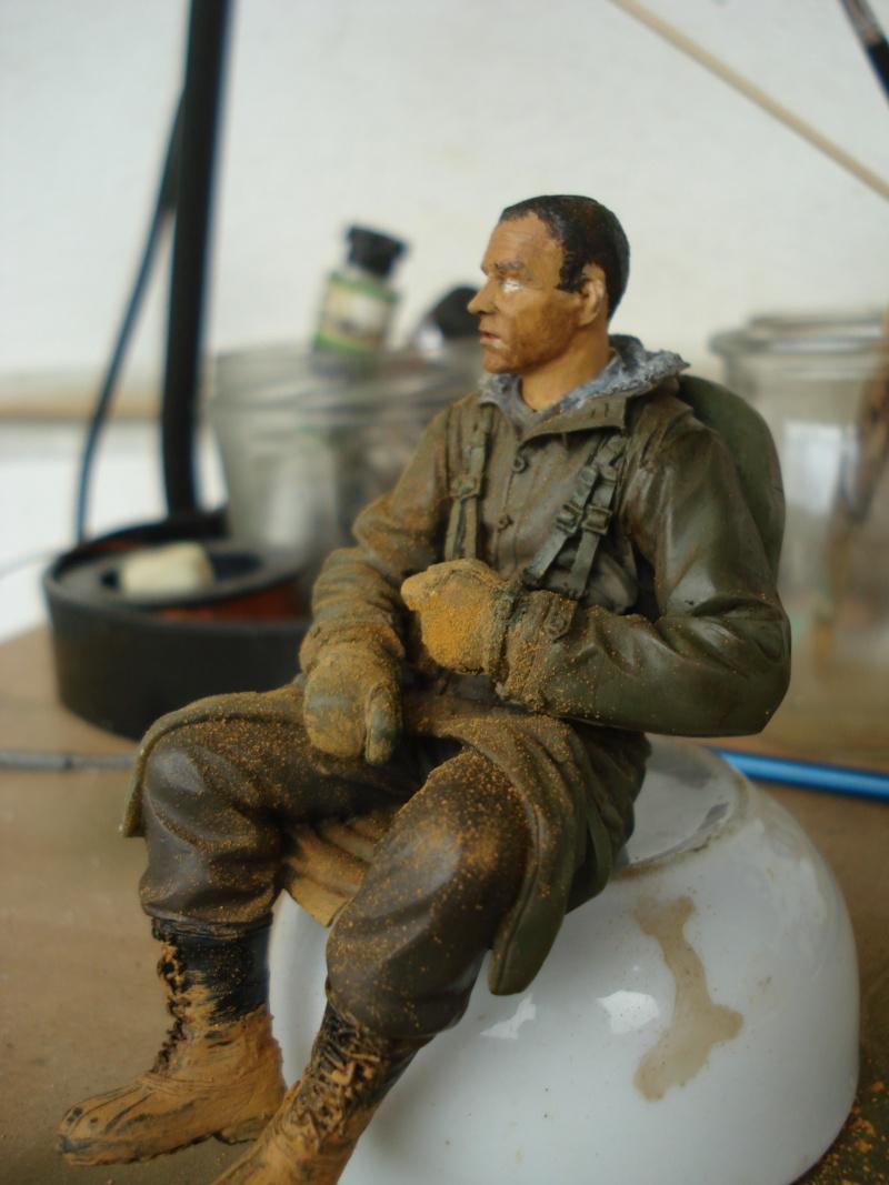 figurine usa echelle 1/16 marque legend  Dsc08811