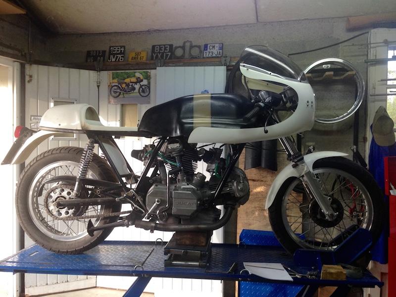 Ducat' 750 et 860 Coniques Fullsi10