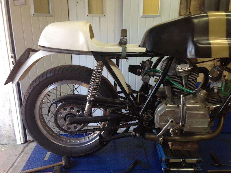 Ducat' 750 et 860 Coniques Img_3512