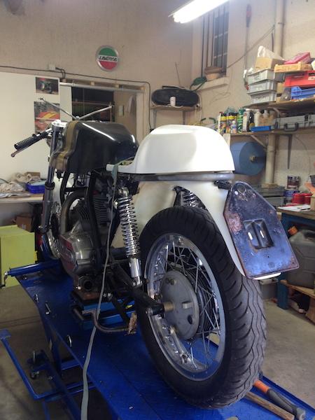 Ducat' 750 et 860 Coniques Img_3513