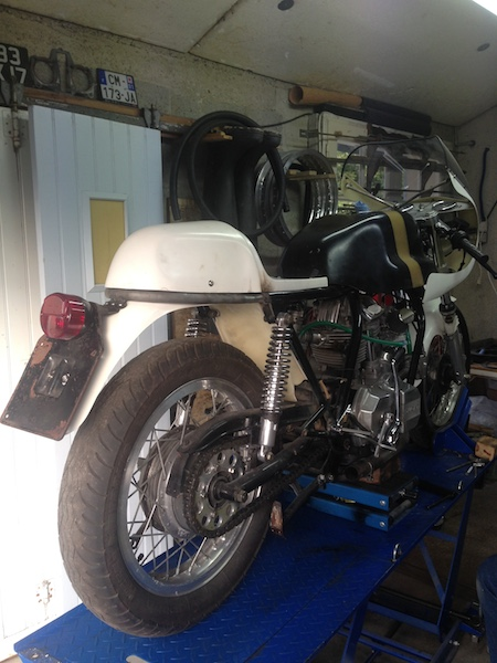 Ducat' 750 et 860 Coniques Img_3514
