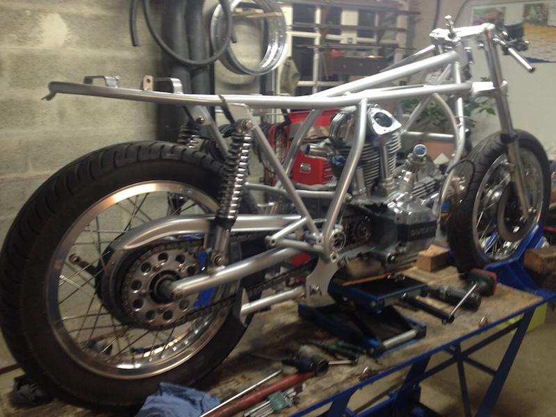 Ducat' 750 et 860 Coniques - Page 2 Img_3812