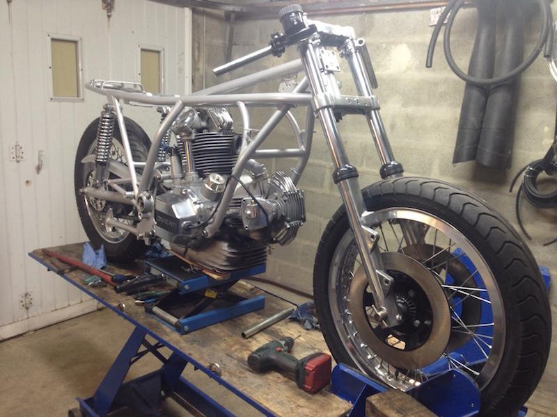 Ducat' 750 et 860 Coniques - Page 2 Img_3813