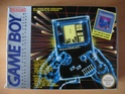 Topic officiel GameBoy Pack-t11