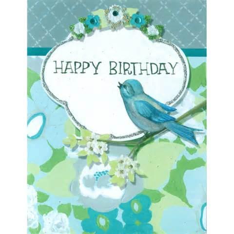 Bon anniversaire NATOU Birth10