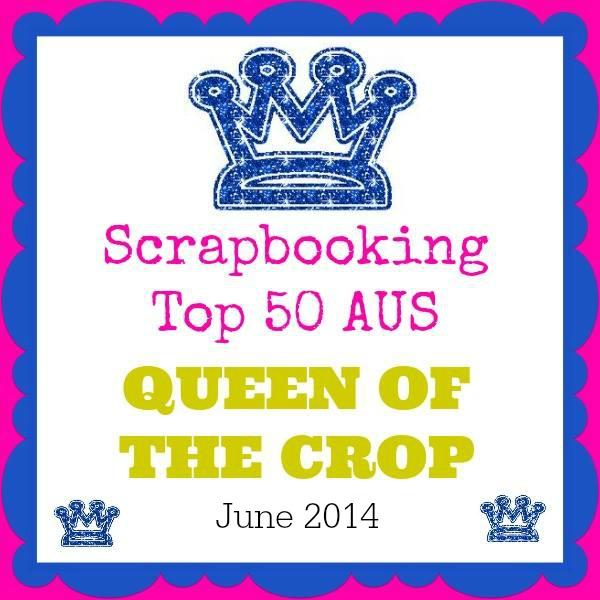 Crowning the JUNE QUEEN!! Queen_11