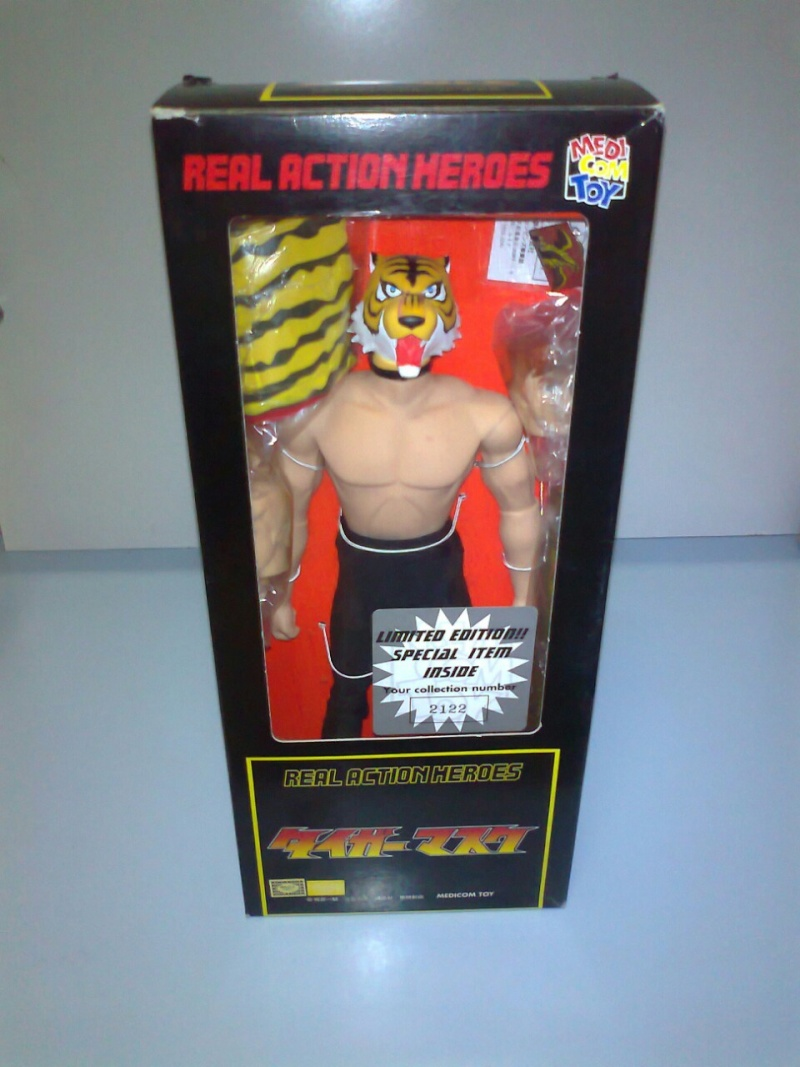 uomo tigre medicom 1995 Img_2013