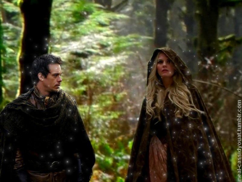 Le SwanFire - Page 37 Wall_s10